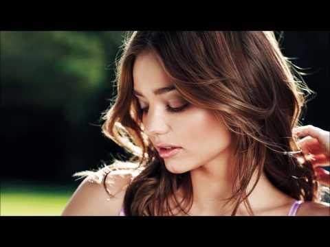 Alex Cruz - Sweet Child ft. Gabbi Lieve (Original Mix) - UCW-K9YRDiry14n0N7odHebQ