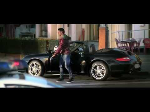 Need for Speed: Hot Pursuit ads