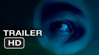 After Official Trailer (2012) Thriller Movie HD