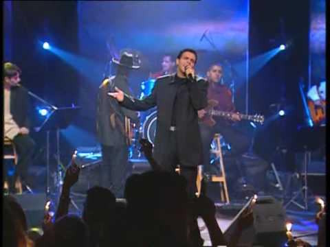 ואני קורא לך אייל גולן (מתוך הופעה) Eyal Golan