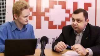 ПроЖектомир -2 (100 днів Дебоя)