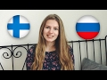 Как я переехала жить в Финляндию | Vera B