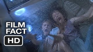 Film Fact - Jurassic Park Movie HD (2/2)
