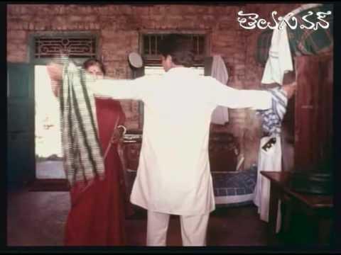 Swarna Kamalam Comedy