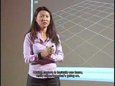 Pathways in Computer Science (captioned)