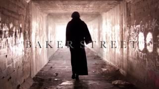 """""""Baker Street"""" Original Composition by Rachel C. Hardy Sherlock theme fan-made"""