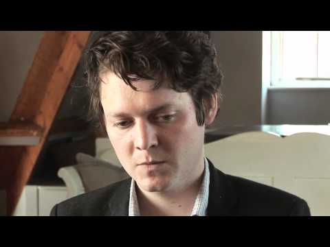 Beirut interview - Zach Condon (part 2)