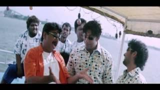 Zee Bhoom Baa Video Song - Lakshmi Putrudu