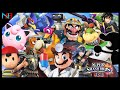Super Smash Bros 3DS: How To Unlock All Characters - Fast!