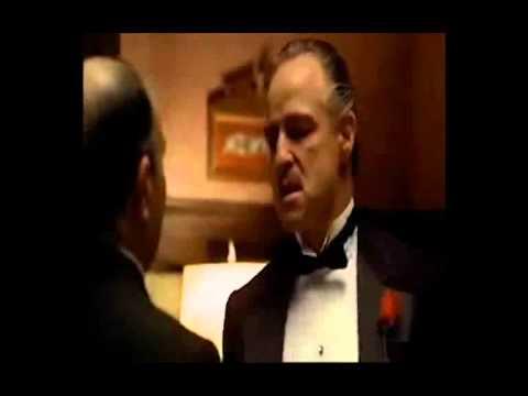 Mafia Italiana-Mambo Italiano