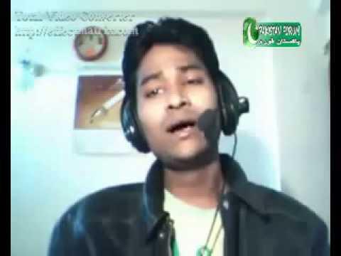Sad pardesi song(پردیسی حصرات کے لیے)