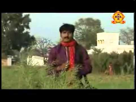 Latest Hit Top Bhojpuri Songs in 2013 by Rakesh Tiwari Singer