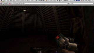 Quake 3D in the Browser thanks to HTML5 and GWT