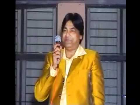 Funny poetry in urdu Pakistan Urdu Funny Poetry in Pakistan Urdu  Funny Poetry
