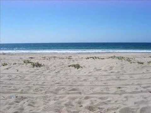Playa Solitaria - Video Completo