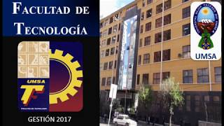 DEMOSTRACIÓN EXPANSOR CONTINUO DE GRANOS DE AMARANTO (PROYECTO IIAT - FACULTAD DE TECNOLOGÍA -UMSA)