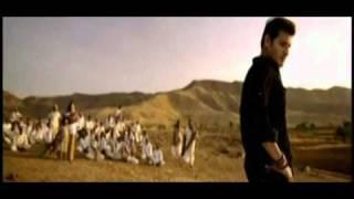 Khaleja Trailer 3
