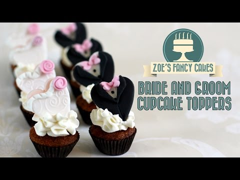Bride and groom cake topper hearts: wedding cake toppers fondant bride and groom love hearts