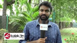 Director Vijay at Idhu Enna Maayam Movie Success Meet 01-08-2015 Red Pixtv Kollywood News | Watch Red Pix Tv Director Vijay at Idhu Enna Maayam Movie Success Meet Kollywood News August 01, 2015