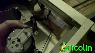 Cómo arreglar campana extractora de cocina - Parte 1 - HD - Bricolaje y manualidades