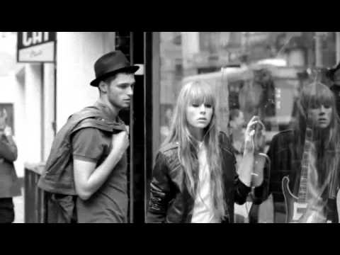 Pepe Jeans Video Thumbnail