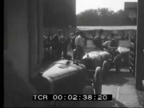 1930 Monza (parte 1 di 2)