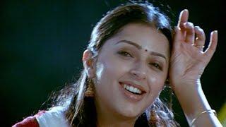 Aate Aadana Video Song | Naa Style Veru