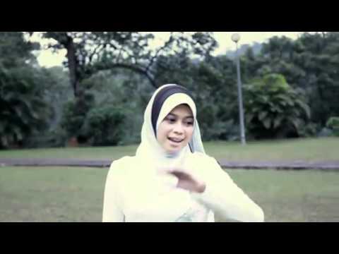 Heliza helmi-Kau Selamanya HD version -RIb3NydfsNI