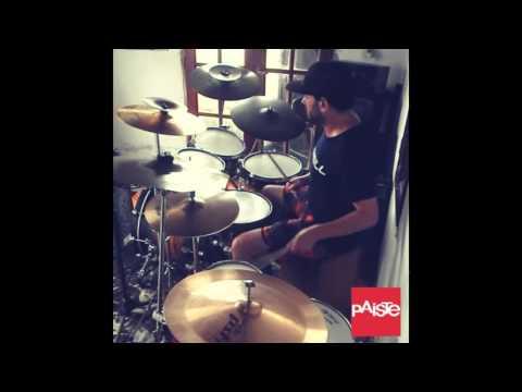 paiste-giant-beat-signature-2002-rude-rock-drums