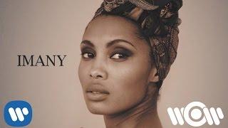 IMANY – Don't Be So Shy Filatov & Karas Remix