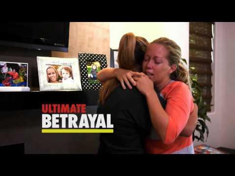 Kendra On Top Season 3 Preview