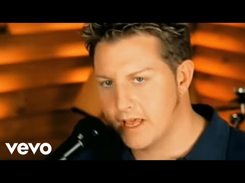 Rascal Flatts - This Everyday Love - rascalflattsvevo