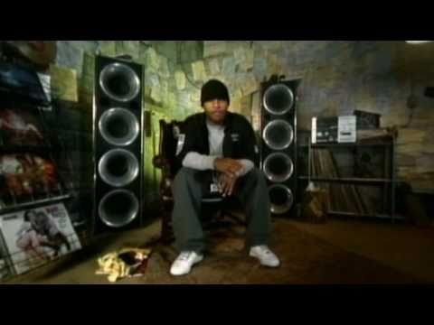Royce Da 5-9 - Hip Hop (Prod. By DJ Premier) [HD]