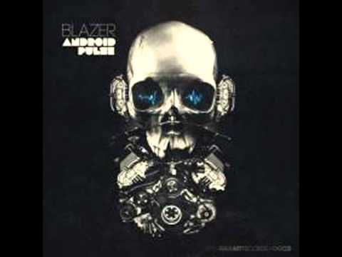 Blazer - Pulse (Original mix) - UCS0vFzusNtzGcGTIqVVJHYw