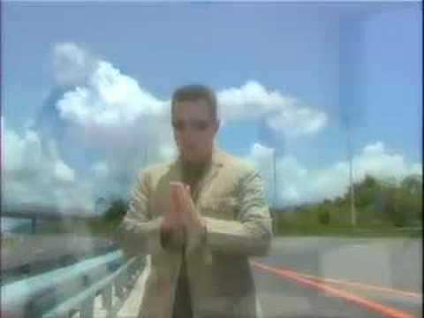 "Samuel Hernandez ""Si le crees a Dios"""