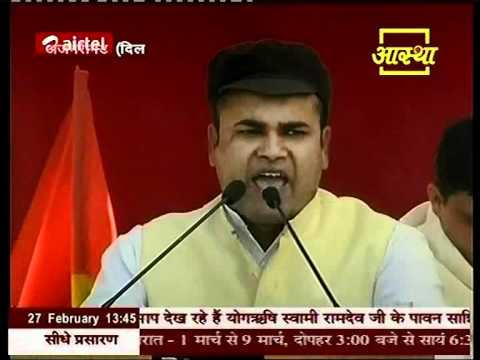 27-02-2011-WAR-AGAINST-CORRUPTION-RALLY-RAMLILA-GROUND-DELHI (1).mp4