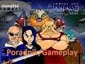 Miecze i Sandały 2 - Poradnik/Gameplay