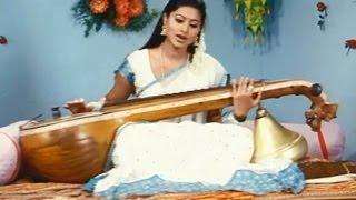 Chandamama Video Song - Nee Sukhame Ne Korukunna
