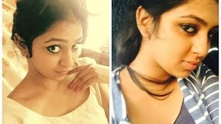Watch Lakshmi Menon Flies Parrys For Relaxation Red Pix tv Kollywood News 27/Apr/2015 online