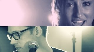 """Give Your Heart A Break"" - Demi Lovato - Official Cover Video (Alex Goot & Alex G)"