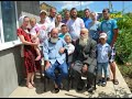 В Одесской области живет самая большая семья в Украине