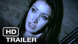 Filth To Ashes, Flesh To Dust (2011) Movie Trailer HD