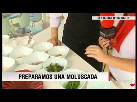 Viva San Fermín 9 julio 2014 Parte 3
