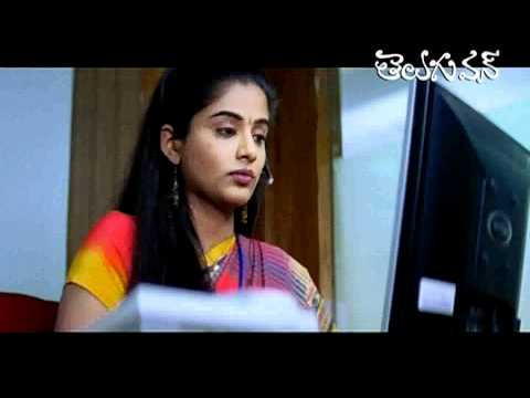 Comedy Express - Back to Back - Comedy Scenes