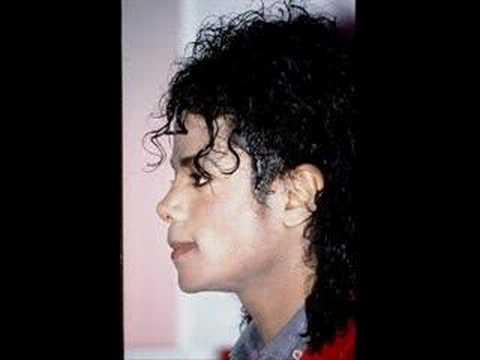 Bad, Michael Jackson