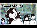 Parent Stories