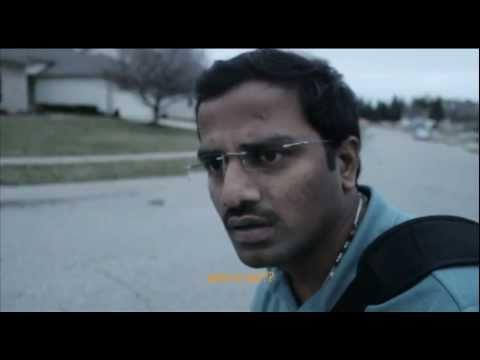 ROOMBABU - Telugu Comedy Shortfilm