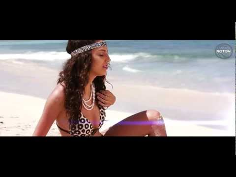 Tom Boxer & Morena feat J Warner - Deep In Loveᴴᴰ