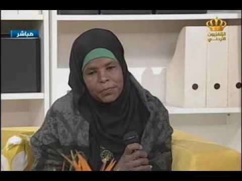 برنامج يسعد صباحك - تكريم حالات إنسانية لأمهات عانت في هذه الحياة
