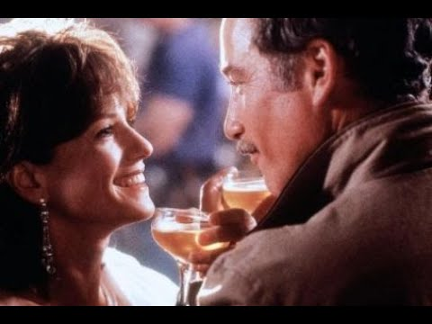 Richard Dreyfuss in Always 1989 Movie Trailer